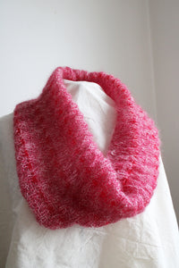 RED POMELO - Snood