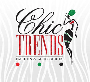 Chic Trends Fashion & Accessories
