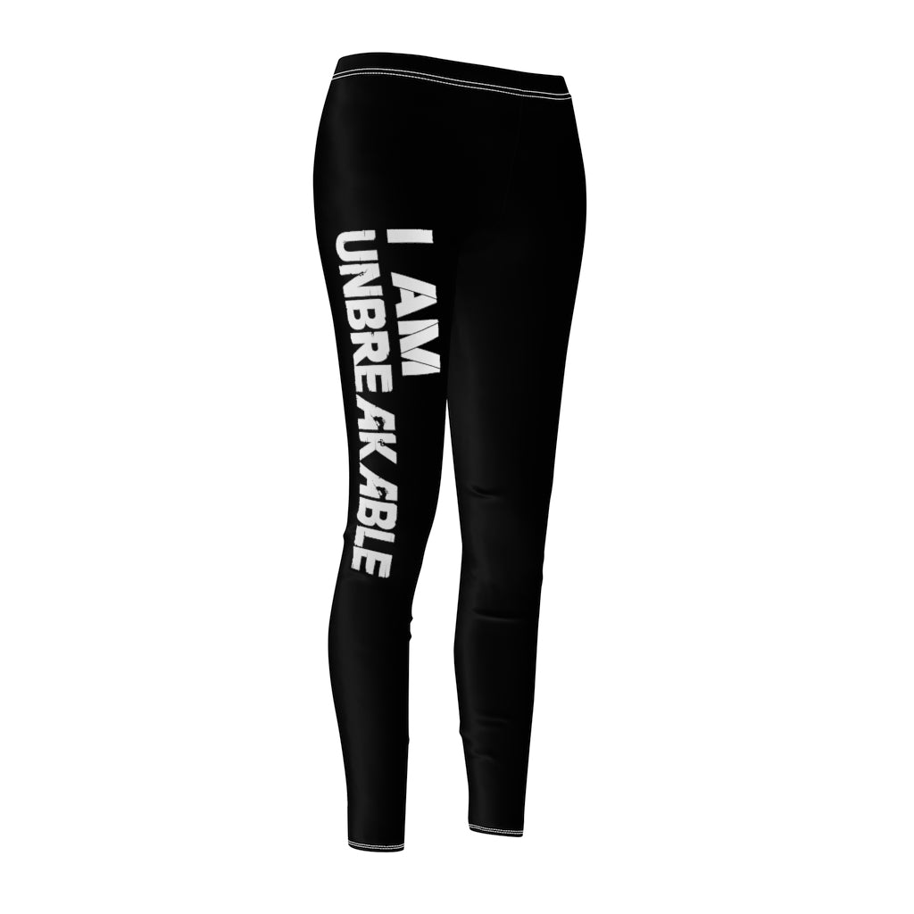 Women's 'Unbreakable' Leggings