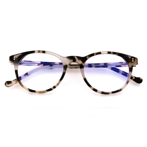 Uvea Blue Light Glasses