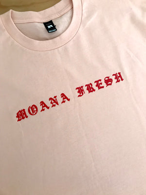 Moana Fresh T-Shirt
