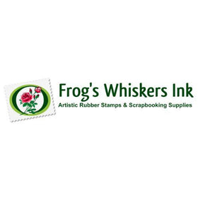 Frog's Whiskers Ink
