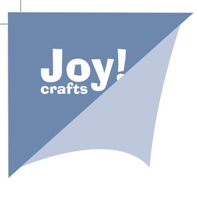 Joy! Crafts