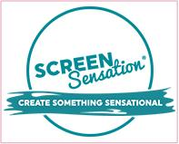 Screen Sensations