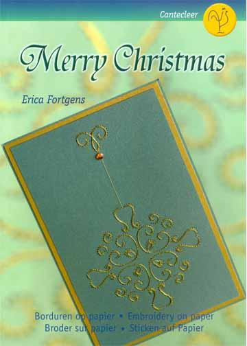 Merry Christmas (book)(4400140)