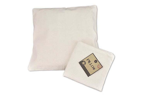 Canvas Corp Canvas Pillow Square