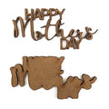Creative Expressions Art-Effex Mother's Day