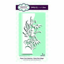 Creative Expressions Paper Cuts Collection - Daisy Fairy Edger