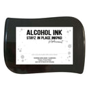 Empty Alcohol Ink Pad