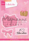 Marianne Design: Collectables Die & Stamp Set  - Box of Chocolates
