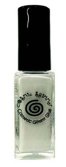 Cosmic Shimmer Cosmetic Glitter Glue 10ml