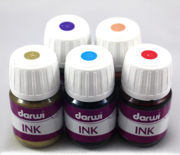 Darwi Drawing/Tracing Ink 30ml