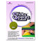 Ecstasy Crafts Sticky Specks Micro Adhesive 4 A4 Sheets