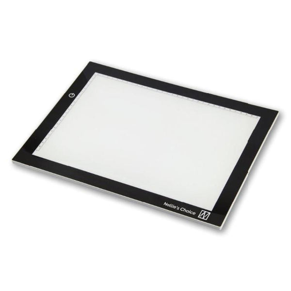 Nellie's Choice Ultra Thin Light Panel