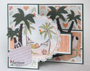Marianne Design Creatables Palm Trees