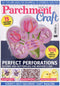 Parchment Craft Magazine - March 2017