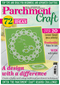 Parchment Craft Magazine - July 2018