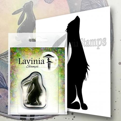Lavinia Stamp - Pipin Mini