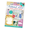 The Tattered Lace Magazine Issue #50 with FREE Die