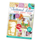 The Tattered Lace Magazine Issue #52 with FREE Die