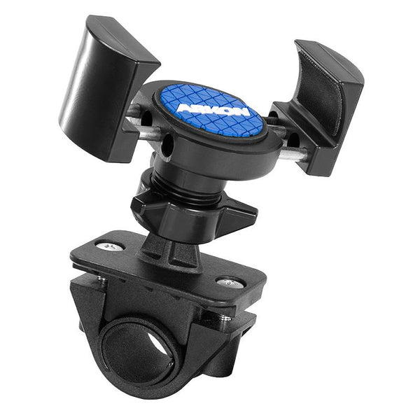 RoadVise Motorcycle or Bike Phone Mount