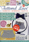 Tattered Lace Magazine #29 (includes Free Die)