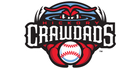 Hickory Crawdads Official Store