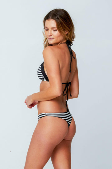 Aloe Swimwear Bottoms CHLOE BOTTOMS IN ODYSSEY