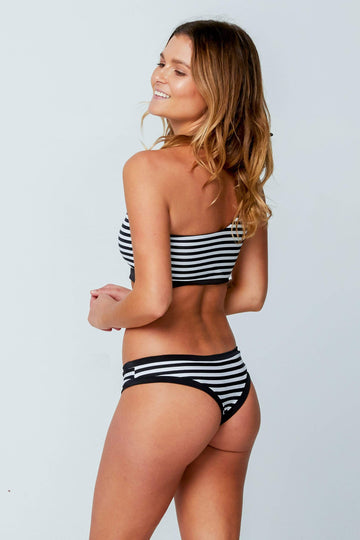 Aloe Swimwear Bottoms MYKONOS BOTTOMS IN ODYSSEY