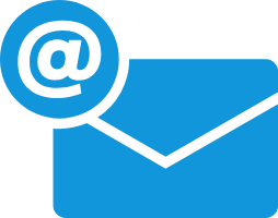 FitVille email_icon