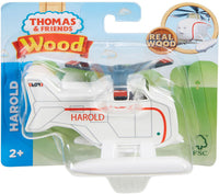 Thomas & Friends Wood Harold