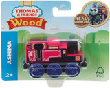 Thomas & Friends Wood Ashima