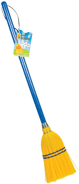 PLAY BROOM  Toysmith (73.7 cm)