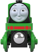 Thomas & Friends Wood HENRY