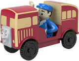 Thomas & Friends Wood  Bertie