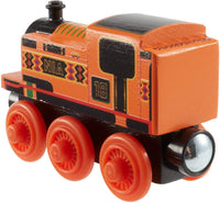Thomas & Friends Wood NIA