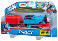 THOMAS and FRIENDS TM (Motorized)- THOMAS