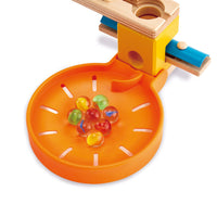 HAPE MARBLE CATCHERS Quadrilla