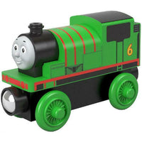 Thomas & Friends Wood PERCY