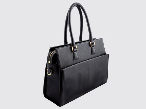 Evora | The workbag