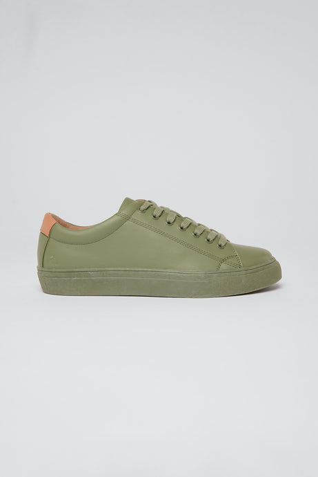 R-KIND Trainer Titan Khaki