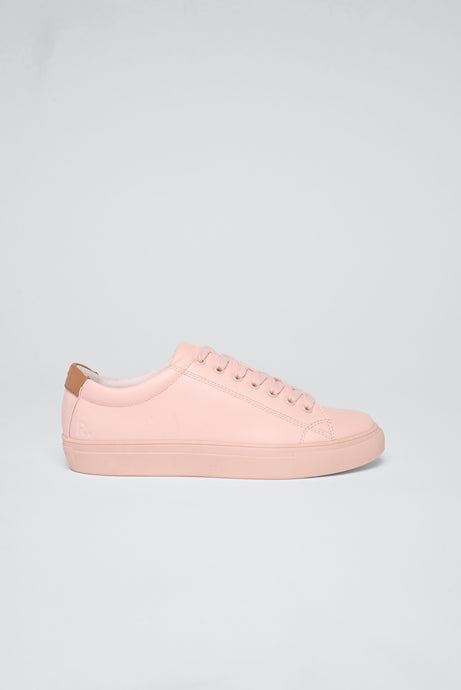 R-Kind Trainer Jupiter Pink