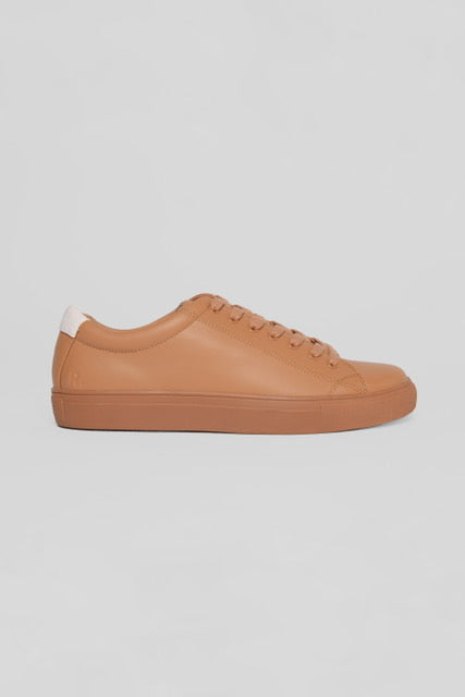 R-KIND Trainer Venus Camel
