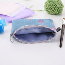 Load image into Gallery viewer, Women Cosmetic Bag