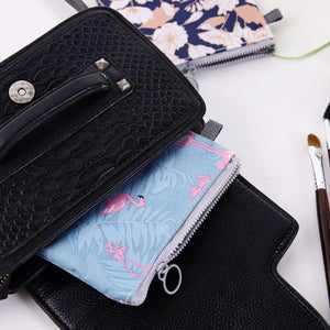 Women Cosmetic Bag