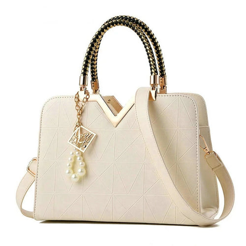 Summer Female Shoulder Bag