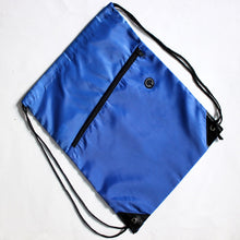 Load image into Gallery viewer, Mini Waterproof Nylon Shoe Bag