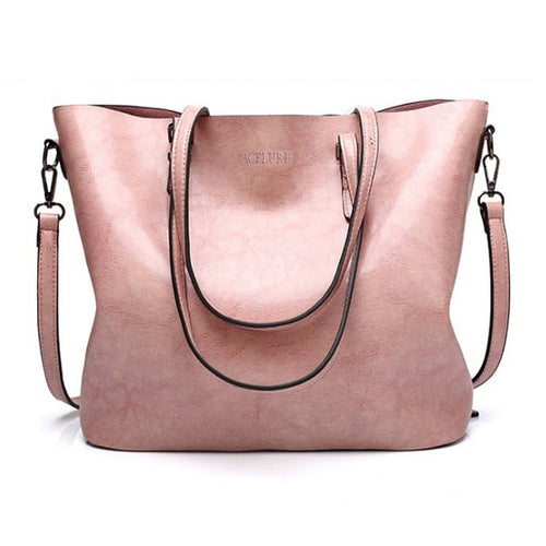 Women Fashion Shoulder Bag