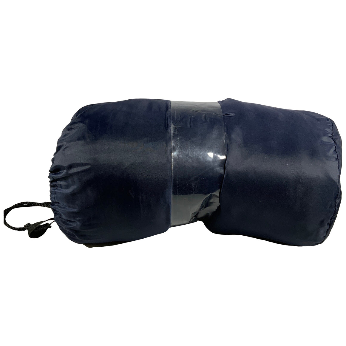 Camping Pillow - Blue - Wenzel