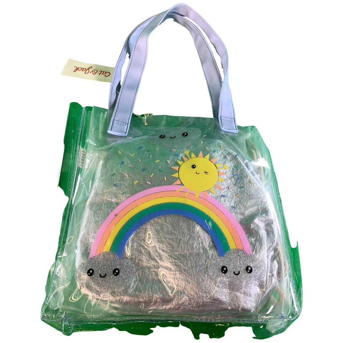 Kids Bag - Rainbow - Cat & Jack
